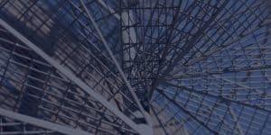 גג מפואר